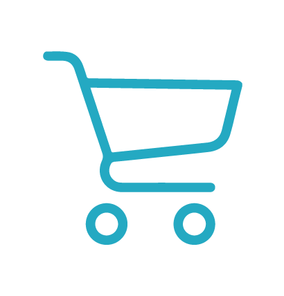 icon-compra