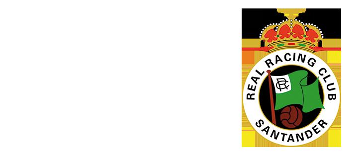 patrocinador-racing